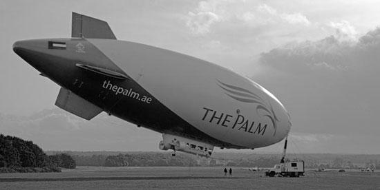 airship-skyship600.jpg