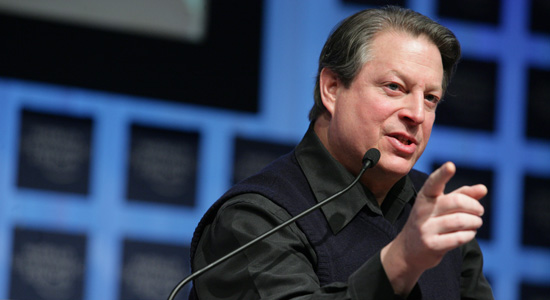 http://green-blog.org/media/images/2008/06/al-gore.jpg