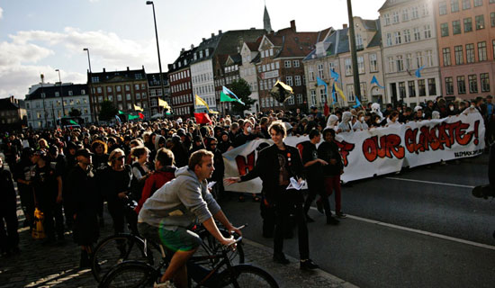copenhagen-demonstration1