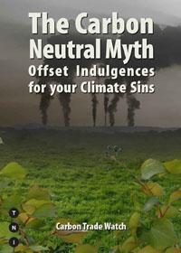 carbon_neutral_myth