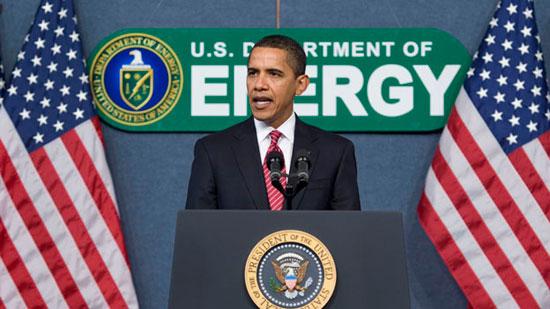 barack-obama-energy