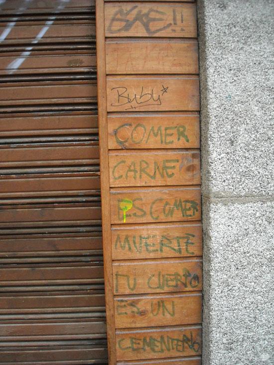 vegan-graffiti
