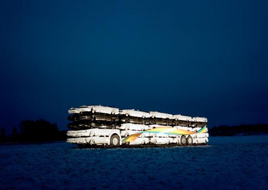 50carsor1bus.jpg