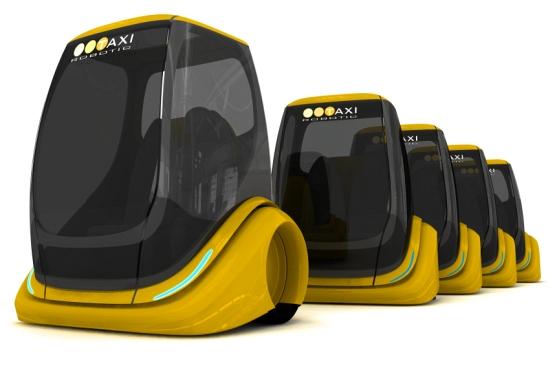 robo-taxi-1