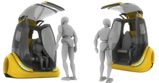robo-taxi-2