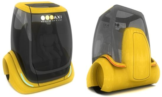 robo-taxi-3