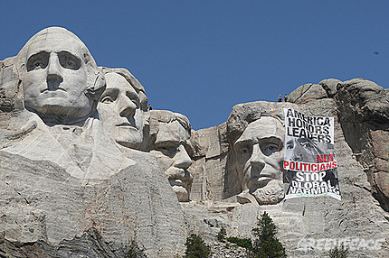 action-at-mt-rushmore