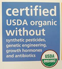 organiclabelbyoceandesetoiles