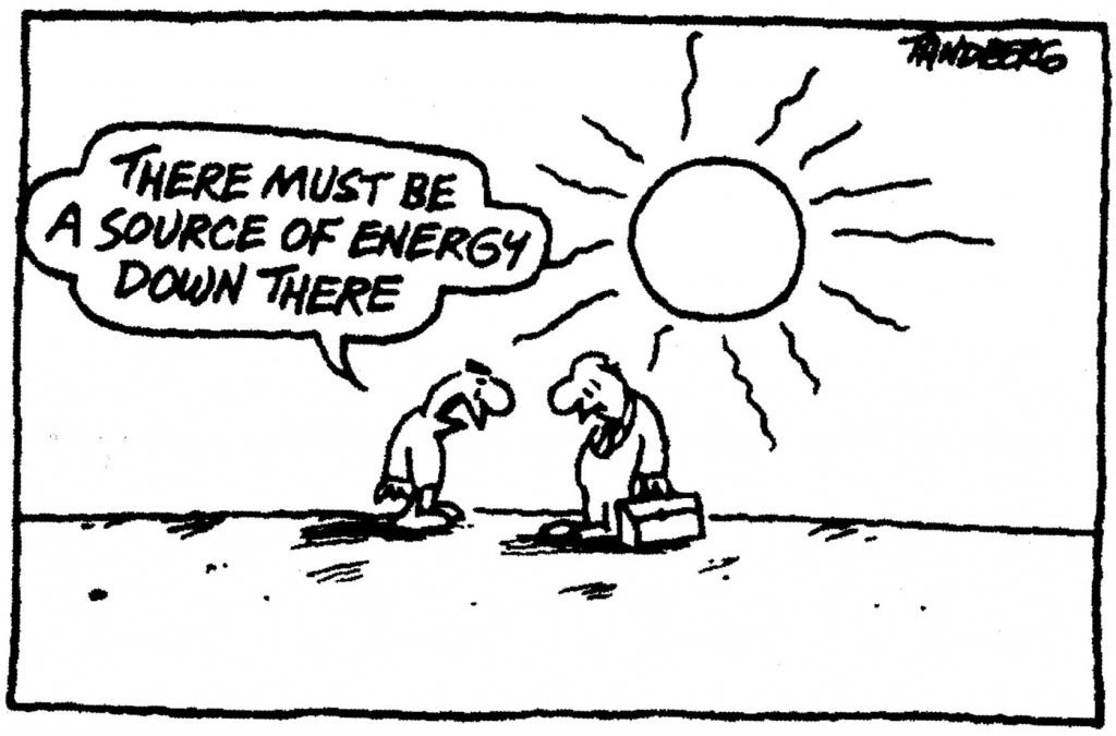 the solar cell diary  u2013 part 1