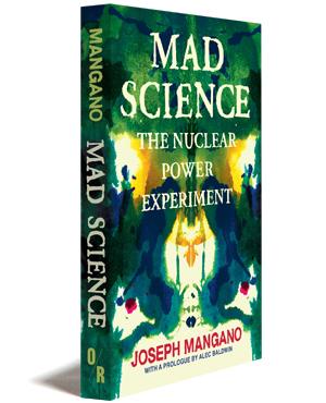 Mad-Science.jpg