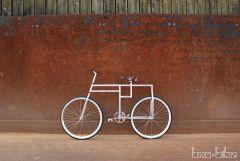 Bau Bike