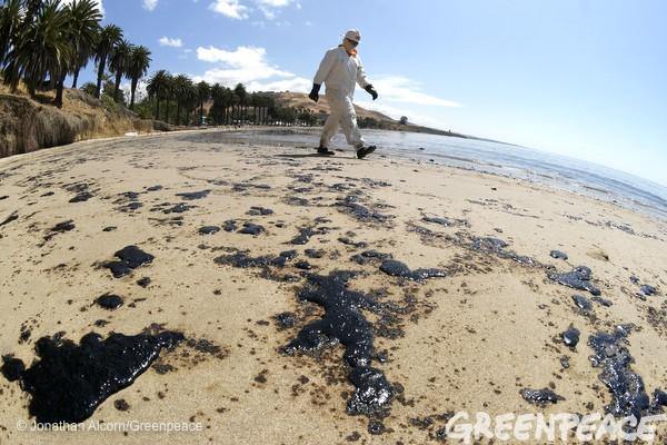 santa-barbara-coast-oil-spill.thumb.jpg.