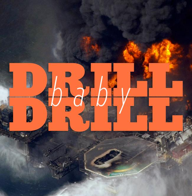 Drill_baby.thumb.png.62b68800f3da2d75f8f