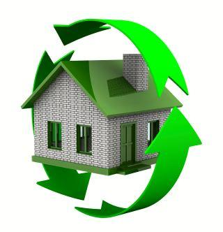 Home Restoration How to Make Your Home Green and Energy Efficient.JPG