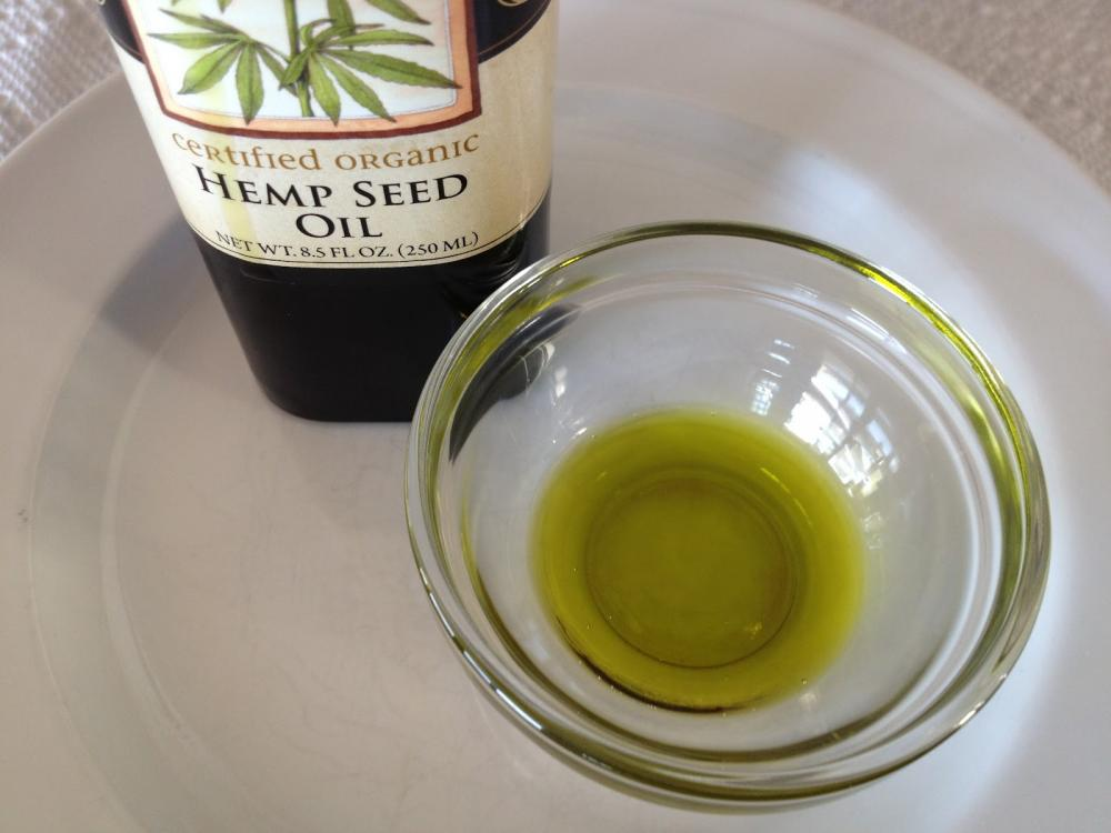 hemp-oil-basics.JPG