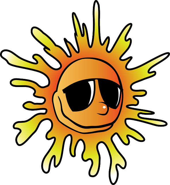 sun.thumb.png.7664636b34631c3192d7eab4ba