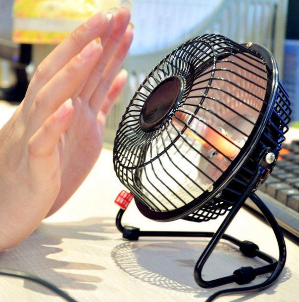 3 Energy-Efficient Heating Strategies for Your Office.JPG