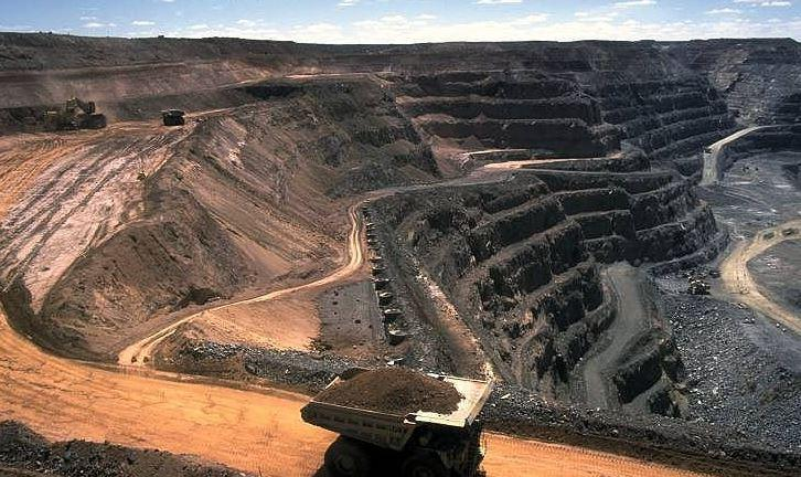 How_Coal_Production_Processes_Are_Changi