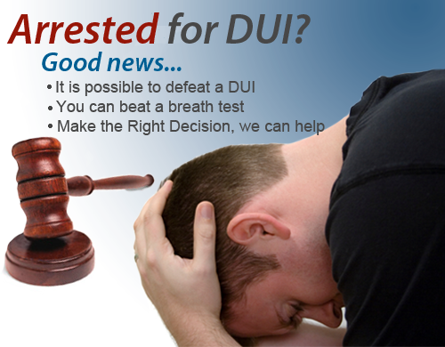 arrested_for_dui.thumb.png.8bfad2825b24d