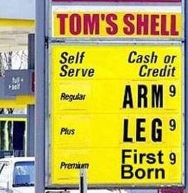 5 Myths About Gas Prices Everyone Thinks are True.JPG