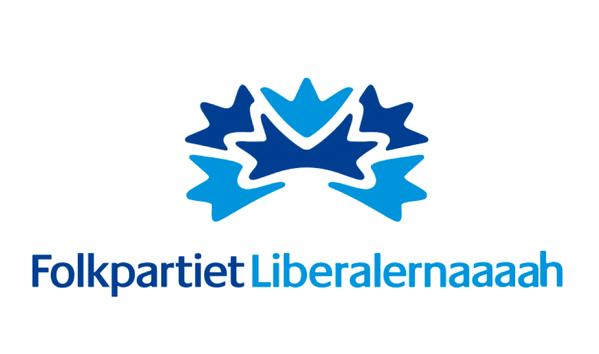 Folkpartiet_Liberalernaaaah.thumb.png.f0
