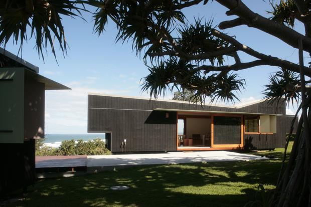 Modular-house.jpg