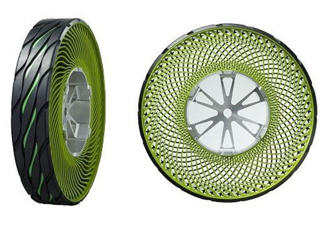 Airless-Tyres.thumb.jpg.1a9234f2786318f4