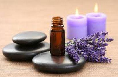 How Aromatherapy can Create a Greener and Healthier Home.JPG