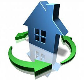 New Technology that will Make your Home More Energy Efficient.JPG