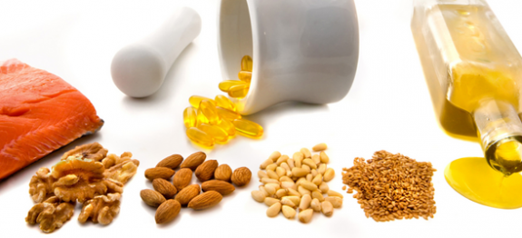 ms-diet-omega-3-6-575x262.png