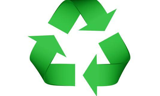 Recycling 101 Why we do it and how it Benefits our Environment.JPG