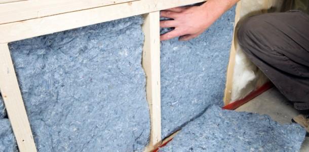insulation-610x300.jpg