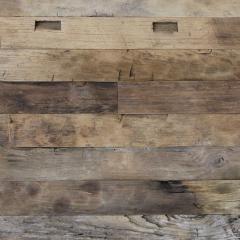 Weathered-Teak-Plank-02---633.jpg
