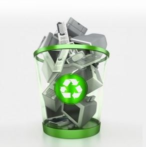 5 Green and Clean Waste Solutions for all Homeowners.JPG