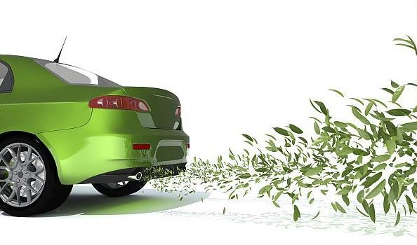 Understanding How Eco-Friendly Cars are More Beneficial to our Environment.JPG