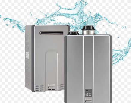 3 Energy-Efficient Benefits to Having a Tankless Water Heater in your Home.JPG