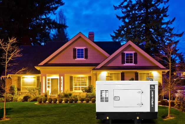 How to Keep your Home Energy Efficient During a Power Outage.JPG