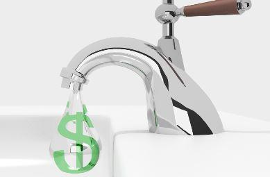 How your Plumbing can Hurt your Home Energy Efficiency.JPG