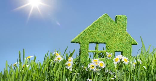 How to Make sure your Home is Energy Efficient for Spring.JPG
