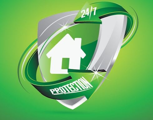 Energy Control How to Maintain Energy Efficiency at Home this Spring.JPG