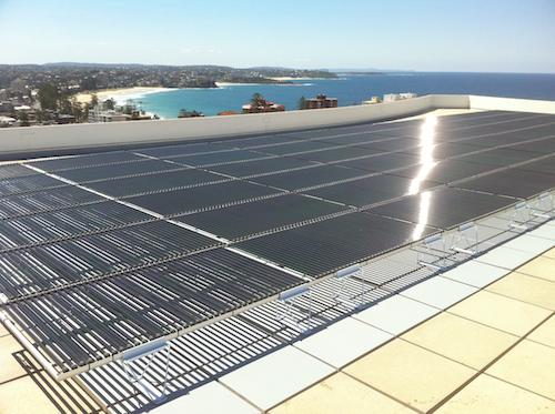 Solar Panels in apartment.jpg
