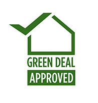 green-deal-approved.png