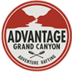 Advantage Grand Canyon
