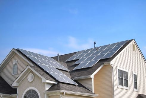 Home Energy Efficiency Why you Should Consider Solar Energy.JPG