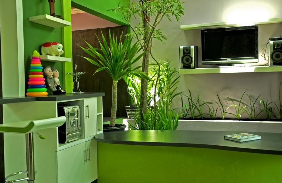 Green Dream Ideas to Improve Your Home's Efficiency.JPG