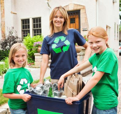 5 Ways to Make your Community Greener and Cleaner.JPG