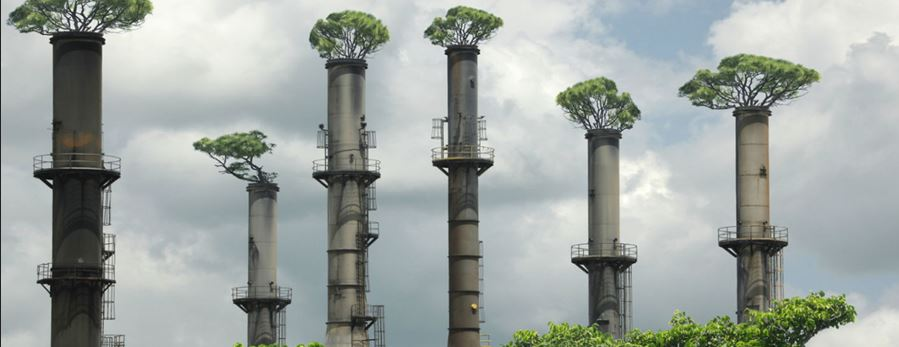 Green Ideas for Manufacturing Needs and Processes.JPG