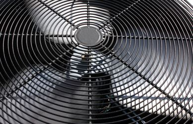 Home Cooling How to Optimize Your AC for Energy Efficiency.JPG