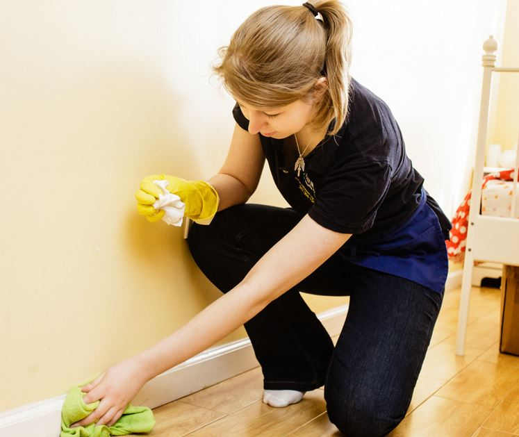Green Ways to Clean Your Most Used Rooms in the House.JPG