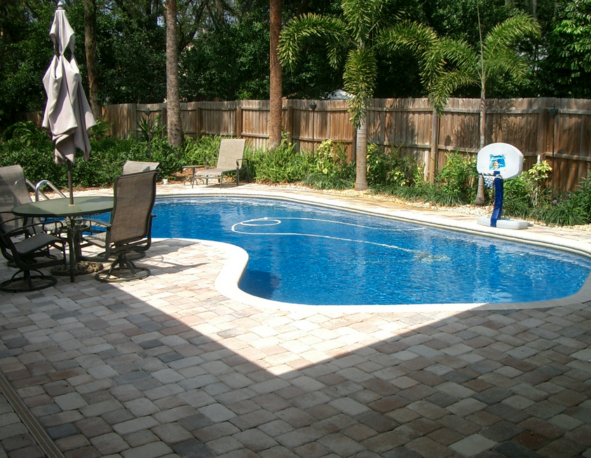 Water Test Is Your Backyard Pool Eco-Friendly.PNG